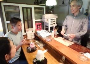 初夏に食べたいクールスイーツ 新潟市篇