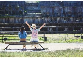 歴史的建造物&豊かな自然にふれる大人の佐渡TRIP
