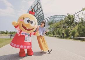 新潟Komachiで「新潟&福島 気ままにドライブ」