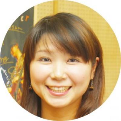 エフエムとおかまち 高野綾子