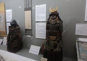 磐越自動車道 安田IC 歴史探訪ドライブ・五泉市編
