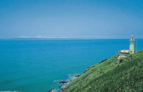 絶品餃子を求めて、長岡までの海沿いドライブ
