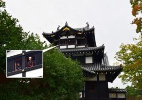 第四回「桜!蓮!…だけではない高田公園へいざ、参ろう」
