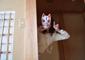 魅力いっぱい♡真冬の阿賀町・津川満喫コ~ス♪