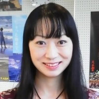 FM-J エフエム上越  林田美伸