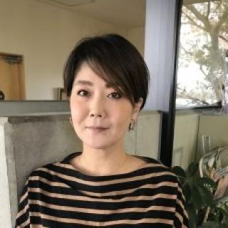 月刊新潟Komachi 編集部員 佐藤亜弥子