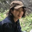 『新潟発R』編集部 松永春香