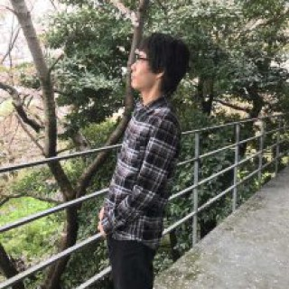 月刊新潟Komachi 編集部員 高橋周平