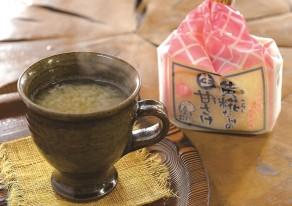 老舗の味をテイクアウト&名旅館の湯と絶景に感動する阿賀町ドライブ