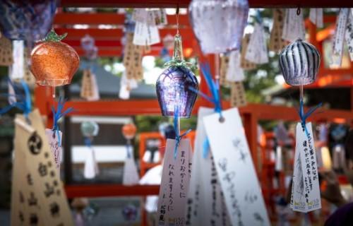 新潟市髄一のパワースポットと懐かしの逸品を求めて、新潟市中央区へドライブ